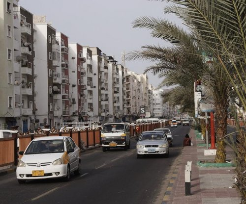 Saudi Arabia secures release of diplomat abducted by al-Qaida in 2012