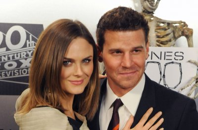'Bones' to return for 12th and final season
