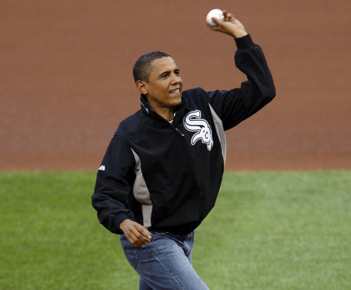 Barack Obama to travel to Cuba for game against Tampa Bay Rays