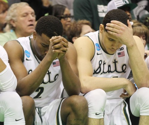 NCAA Tournament 2016: 10 takeaways from Friday's results, bracket upsets