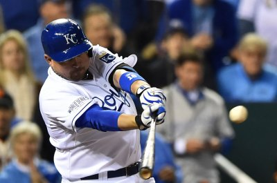 Reports: New York Yankees sign veteran 1B Billy Butler
