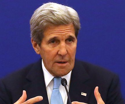 U.S., South Korea, Japan call for stronger response to North Korea