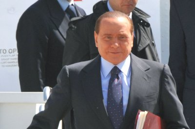 Silvio Berlusconi to face bribery trial stemming from sex scandal