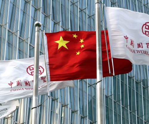 China posts double-digit gain in fiscal revenue