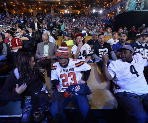 2017 NFL Draft analysis: The top 350 players, updates, analysis