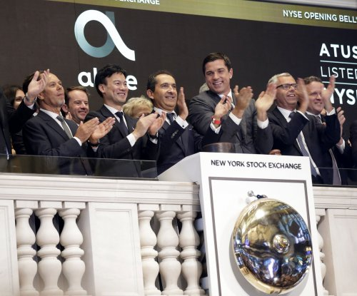 Altice USA raises $1.9B in IPO ahead of NYSE trading