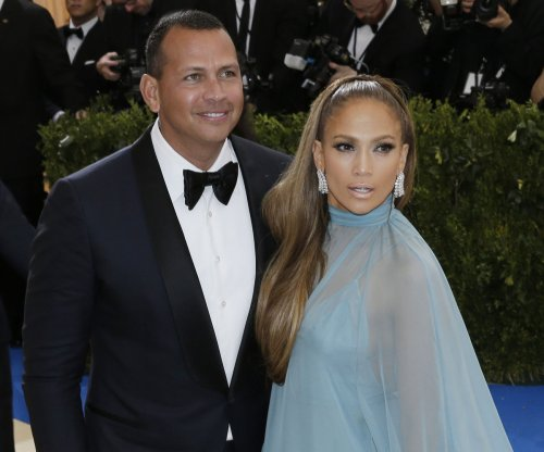 Alex Rodriguez: My daughters FaceTime me to see Jennifer Lopez