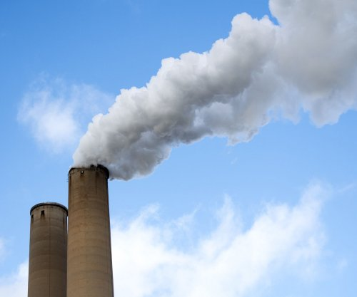IEA: Fossil fuels clearly dominate energy landscape
