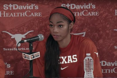 College basketball: Texas women upset No. 1 Stanford
