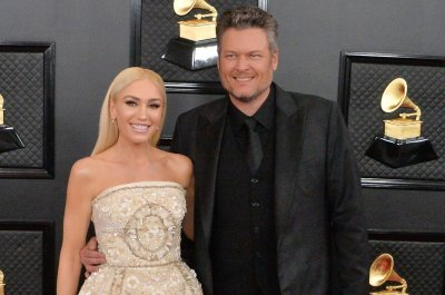 Gwen Stefani, Eddie Vedder set for virtual VetsAid festival