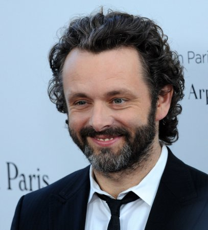 Michael Sheen to star in Showtime pilot
