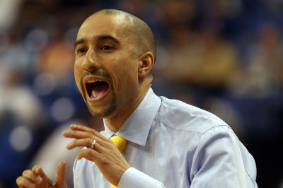 Smart leaving VCU to helm Longhorns basketball program