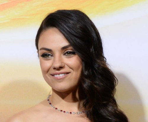Ashton Kutcher, Mila Kunis spotted on Yosemite honeymoon