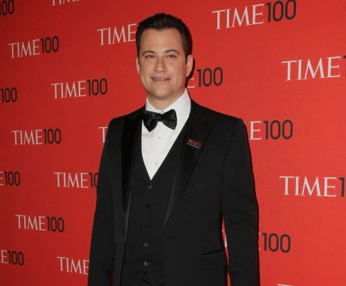 Watch: Jimmy Kimmel correspondent Jake Byrd crashes Donald Trump rally