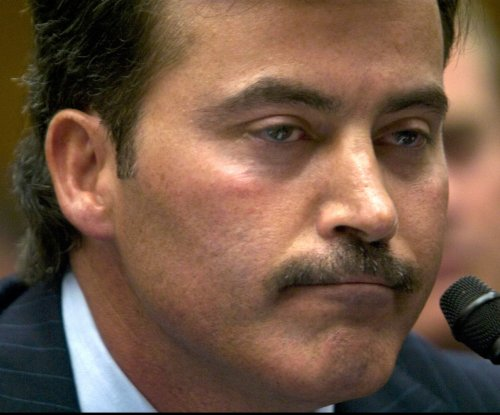 Baltimore Orioles sign Rafael Palmeiro's son to minor-league deal