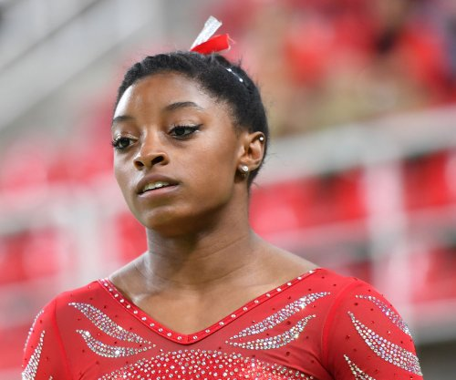 Rio 2016: Medal predictions for Olympics' major sports