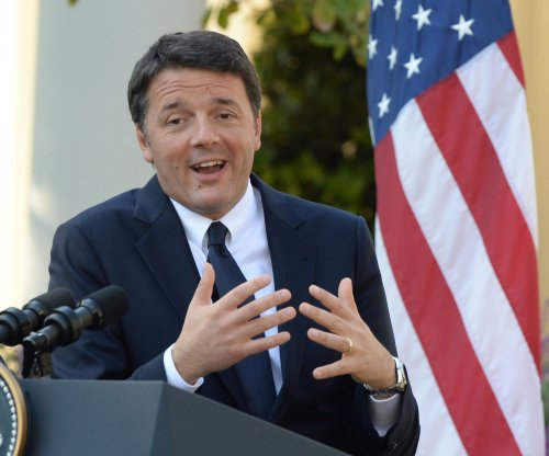 Is Italy about to feel Trump effect? Matteo Renzi's referendum and the populist threat