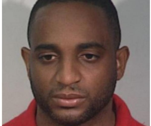 FBI adds homicide suspect Marlon Jones to Ten Most Wanted list