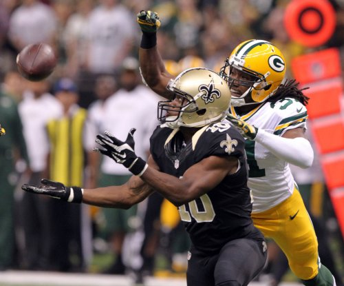 CB Davon House returning to Green Bay Packers in 1-year deal