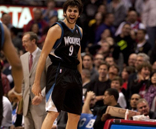 Ricky Rubio, Karl-Anthony Towns carry Minnesota Timberwolves past Los Angeles Lakers