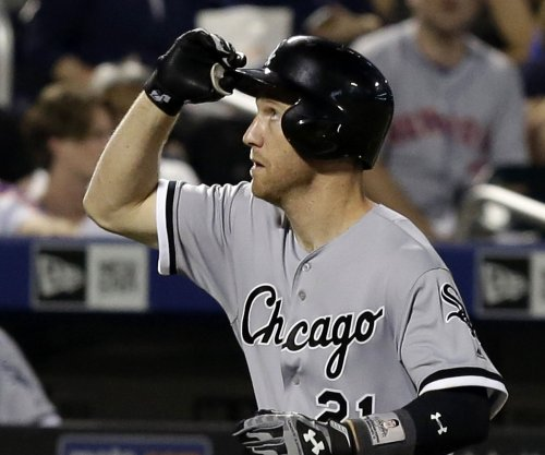 Chicago White Sox put up double digits vs. Kansas City Royals again in victory