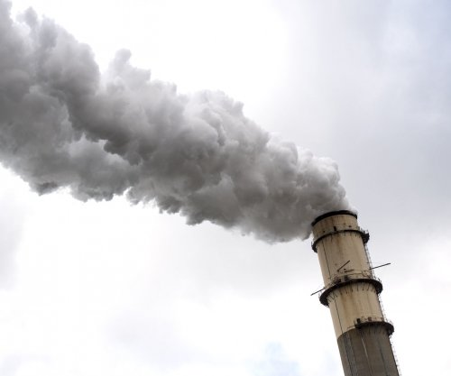 Russian scientist says leave coal in the ground