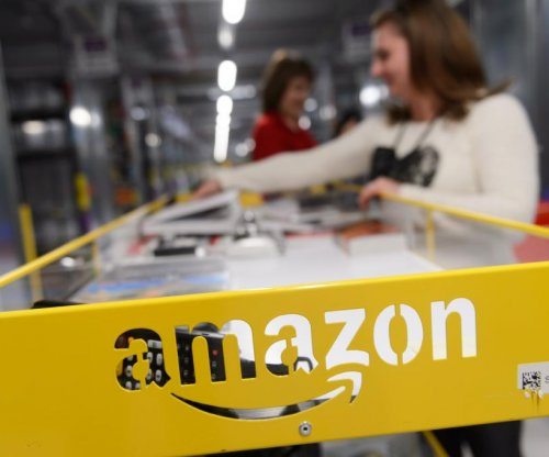 Amazon to spend $5B on massive 'second headquarters' in North America