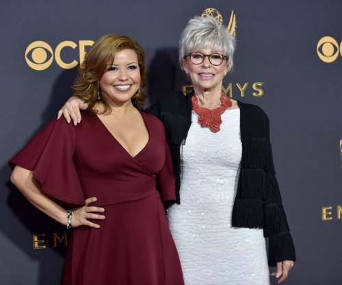 Netflix renews 'One Day at a Time' for Season 3