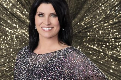 Nancy McKeon gets the boot on 'Dancing with the Stars'