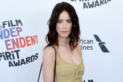 'Grey's Anatomy': Abigail Spencer to return as Megan Hunt