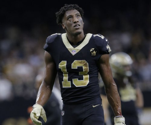 Saints expected to offer Michael Thomas at least $18M annually
