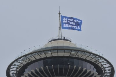 Officials:-Proof-of-COVID-19-vaccination-required-to-enter-Seattle,-King-County-indoor-venues
