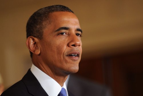 Poll: Obama leads Romney in Wisconsin