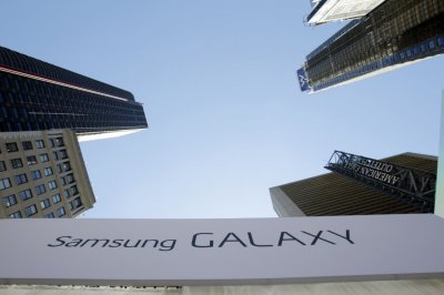 Samsung rumored to be preparing Galaxy S5 flagship phone for 2014