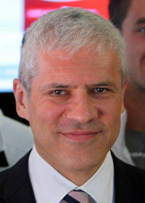 Tadic: Serbia needs EU membership