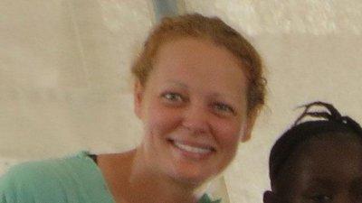 Judge won't allow Maine to quarantine Ebola nurse Kaci Hickox