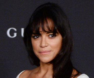 Michelle Rodriguez apologizes for minority superhero remarks