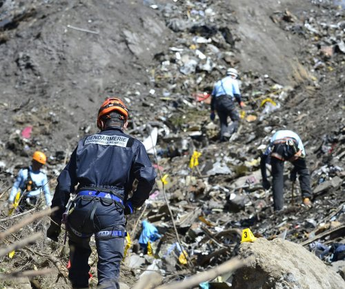 Germanwings could face involuntary homicide charges