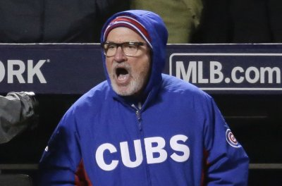 Chicago Cubs: Is a World Series trip in the cards in 2016?