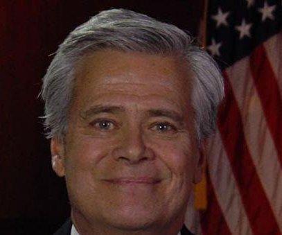 Ex-N.Y. Senate leader Dean Skelos sentenced to five years in prison