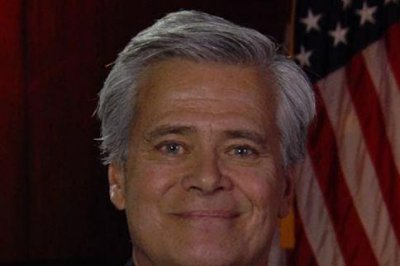 Ex-N.Y. Senate leader Dean Skelos sentenced to five years in prison