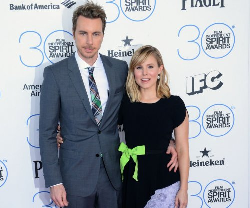 Dax Shepard recounts hectic vasectomy story on 'Jimmy Kimmel Live'