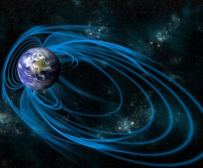 New research explains loss of electrons from Van Allen radiation belts