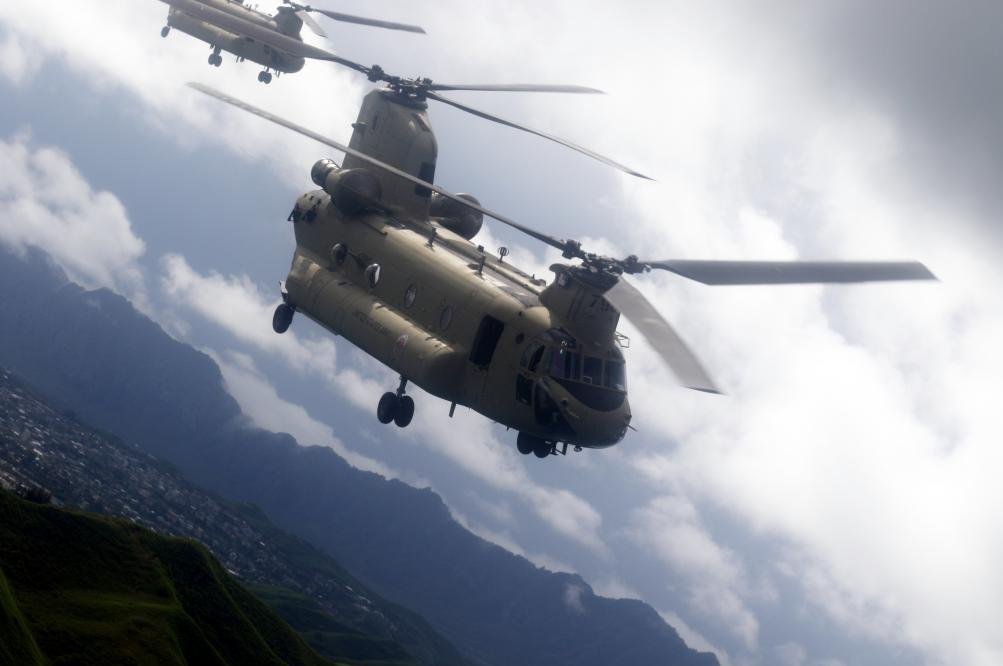 Boeing receives $222.5M contract for Chinook helicopters for Saudi on mil mi-24, c-130 hercules, huey helicopter, jolly green giant helicopter, mh-53 pave low, cobra helicopter, attack helicopter, osprey helicopter, c-5 galaxy, sea knight helicopter, seahawk helicopter, pave low helicopter, sikorsky s-92, kiowa helicopter, ah-1 cobra, ch-53e super stallion, cargo helicopter, sea stallion helicopter, black hawk helicopter, marine helicopter, mil mi-26, sikorsky uh-60 black hawk, f-15 eagle, apache helicopter, ah-64 apache, mi-17 helicopter, military helicopter, f-16 fighting falcon, comanche helicopter, ch-46 sea knight, lockheed ac-130, ch-53 sea stallion, skycrane helicopter, little bird helicopter, eurocopter tiger, oh-58 kiowa, heavy lift helicopter, v-22 osprey,