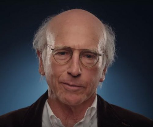 'Long Shot' trailer: 'Curb Your Enthusiasm' saves a man's life in Netflix doc