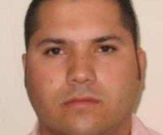 FBI offers $5M for info on Mexican cartel leader
