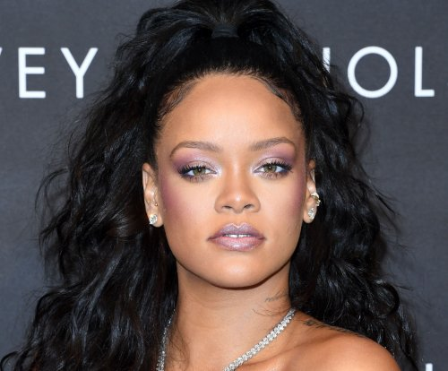 Rihanna, DJ Khaled to perform at the Grammys