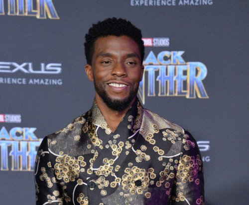 Boseman, Robbie confirmed as Oscar presenters