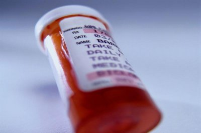 Xanax, Valium tied to higher suicide risk in COPD patients With PTSD