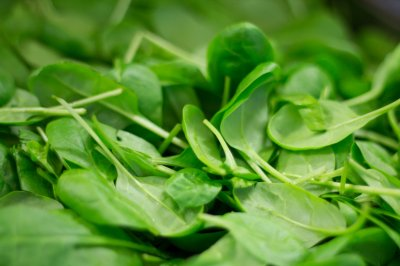 Whole Foods recalls spinach products over salmonella concerns